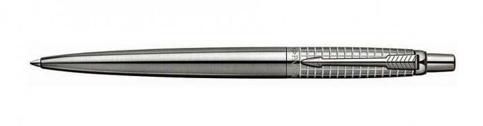 Parker Jotter Premium Classic Chiseled SS Ballpen 1851444