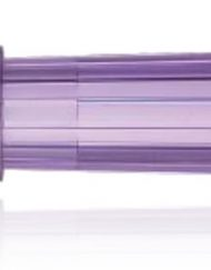 Platinum Nice Lavande #3776 Century Fountain Pen
