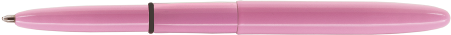 FISHER SPACE PEN PINK BULLET SPACE PEN 400PK