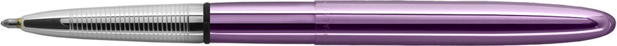 FISHER SPACE PEN PURPLE PASSION BULLET SPACE PEN 400PP
