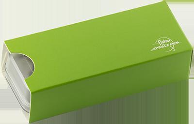 bullet_moonbox_green_sleeve_400