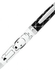 SHERPA DOG PET SERIES SPECIAL EDITION PEN COVER