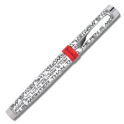 ACME QUOTE ROLLER BALL PEN