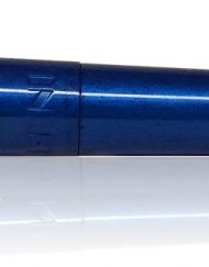 BENU FOUNTAIN PEN SUPREME AZURE