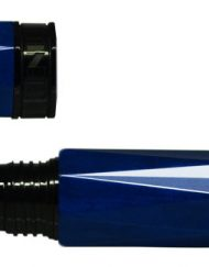 BENU FOUNTAIN PEN COBALT BRIOLETTE