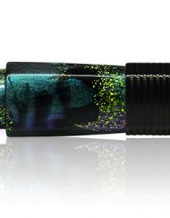 BENU FOUNTAIN PEN LUCKY CHAMELEON