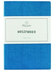PINEIDER HOLLYWOOD NOTES TURQUOISE PAUL NEWMAN
