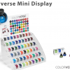COLORVERSE MINI SERIES