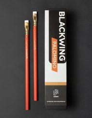 BLACKWING PALOMINO ORANGE