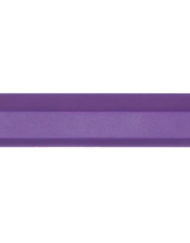 WORTHER SHORTY CLUTCH PENCIL PURPLE