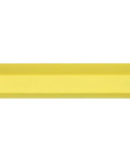 WORTHER SHORTY CLUTCH PENCIL YELLOW