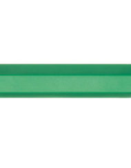 WORTHER SHORTY CLUTCH PENCIL GREEN