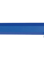 WORTHER SHORTY CLUTCH PENCIL BLUE