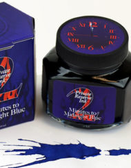 PRIVATE RESERVE INK 2 MINUTES TO MIDNIGHT