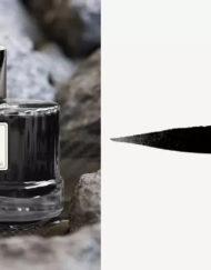 FABER CASTELL CARBON BLACK INK