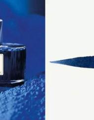 FABER CASTELL COBALT BLUE INK