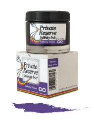 PRIVATE RESERVE INK INFINITY VIOLET