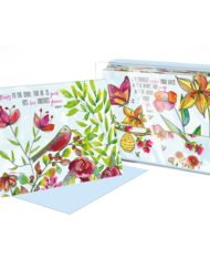 LANG MULTIPLE BLESSINGS ALL OCCASION NOTE CARDS
